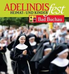 Adelindis Heimat- und Kinderfest