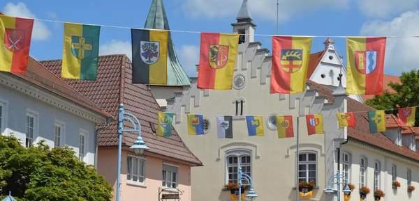 Wetter Bad Buchau