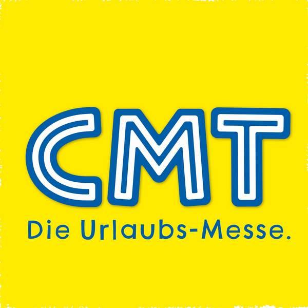 Bad Buchau und Bad Schussenried auf der CMT